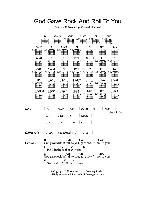 Guitar : guitar chords god gave me you Guitar Chords plus Guitar ...