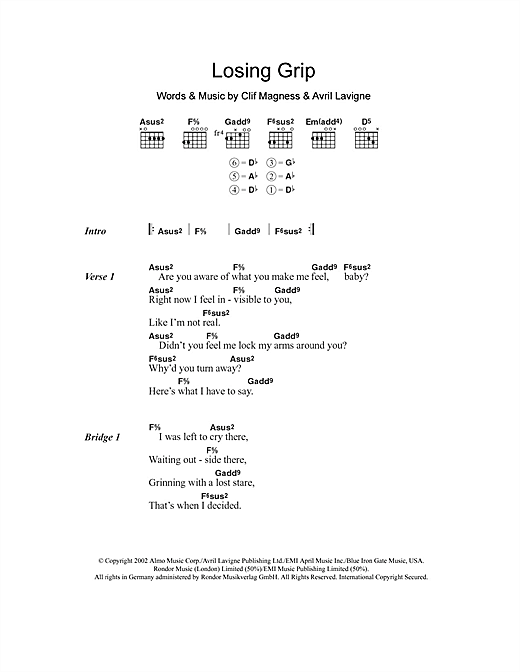 Mandolin mandolin chords and lyrics : Mandolin : mandolin chords losing my religion Mandolin Chords as ...