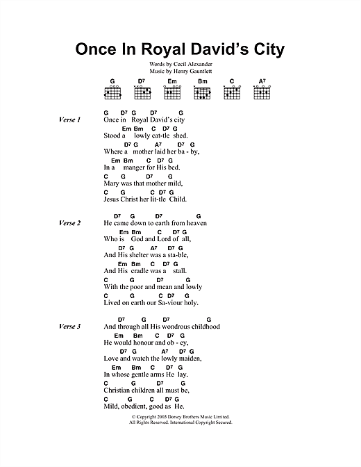 Guitar : guitar chords royals Guitar Chords Royals and Guitar Chordsu201a Guitar