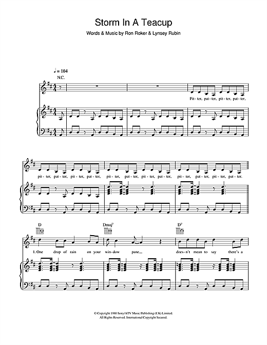Piano piano tabs song of storms : Piano : piano tabs song of storms Piano Tabs as well as Piano Tabs ...