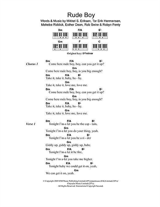 Beyonce halo guitar chords