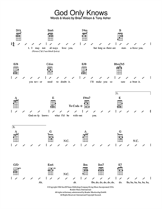 Ukulele ukulele chords zombie : ukulele tablature songs Tags : ukulele tablature songs mandolin ...