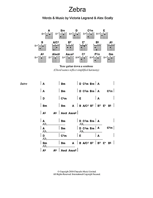 Island style lyrics and ukulele chords