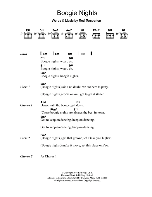 Mandolin u00bb Mandolin Chords Lyrics - Music Sheets, Tablature, Chords and Lyrics