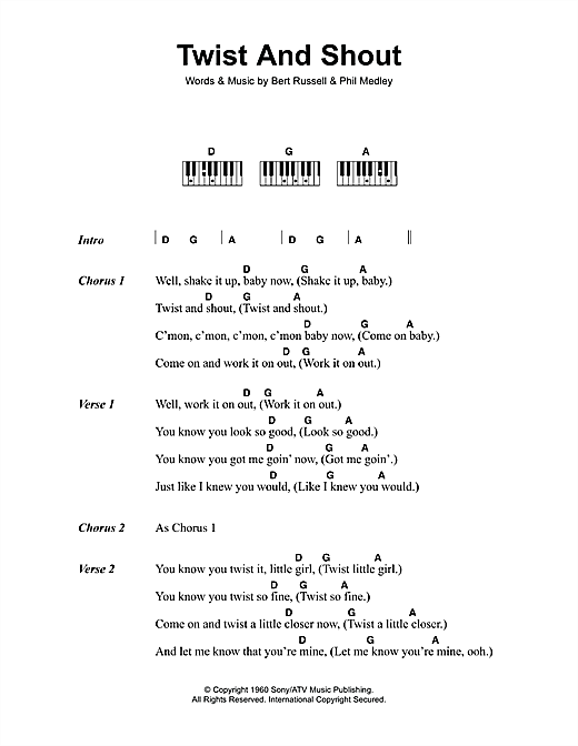 Piano tablature piano debutant : tablature piano vierge Tags : tablature piano debutant tablature ...