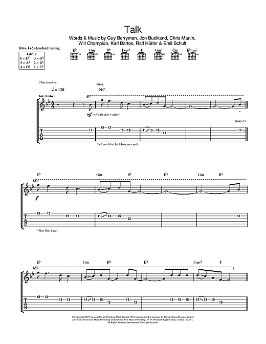 Guitar u00bb Las Mananitas Guitar Tabs - Music Sheets, Tablature, Chords and Lyrics