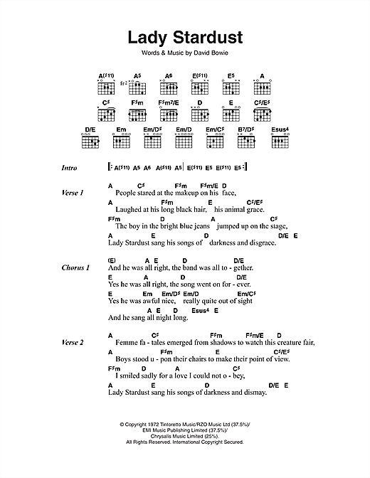 Mandolin mandolin chords and lyrics : common mandolin chords Tags : common mandolin chords banjo chords ...