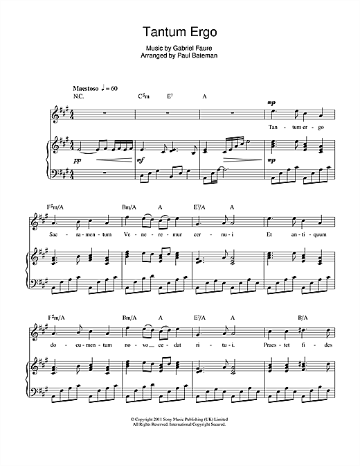 Piano church piano chords : Piano : church piano chords Church Piano Chords plus Church Piano ...