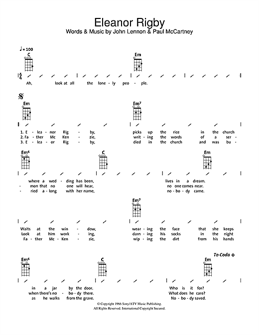 Guitar kryptonite guitar tabs : ukulele tabs with strum Tags : ukulele tabs with strum patterns ...
