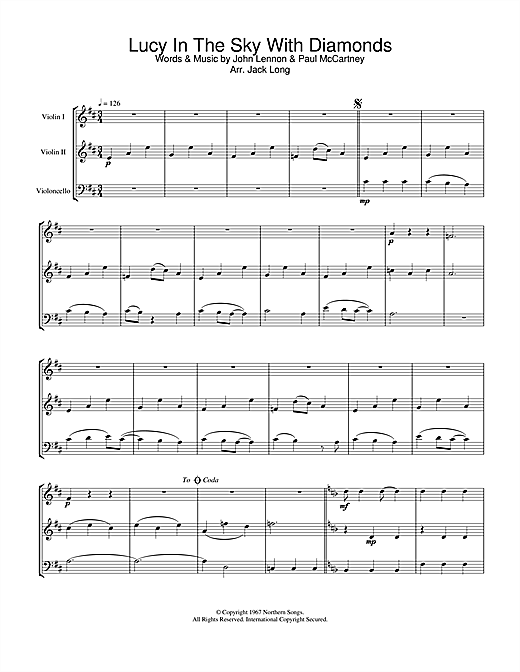 Violin u00bb Beginner Violin Tabs - Music Sheets, Tablature, Chords and Lyrics