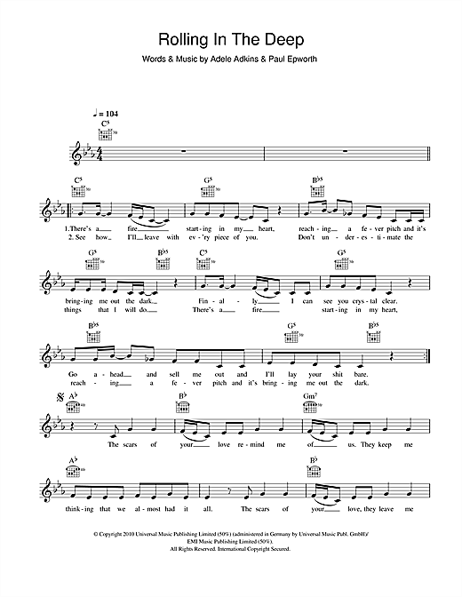 http://www.lickbyneck.com/Content/SoloGuitar/Pop21/Grids/Rolling%20In%20The%20Deep-Adele-BASIC%20ARRANGEMENT-009.jpg