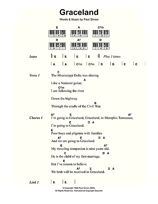 Piano u00bb Wildest Dreams Piano Chords - Music Sheets, Tablature, Chords and Lyrics
