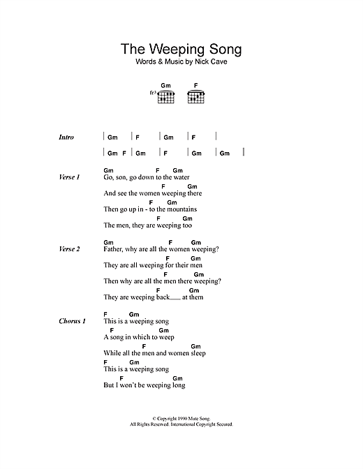 Guitar guitar tablature with lyrics : Guitar : guitar chords passenger seat Guitar Chords as well as ...
