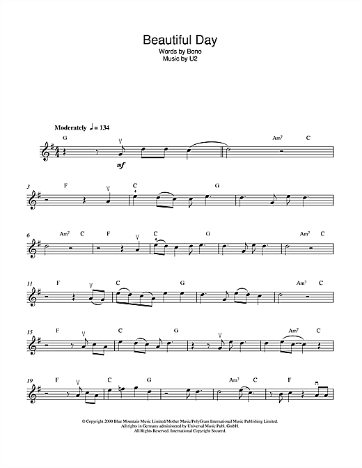 250+ Online violin lessons for FREE: Learn to play the ...