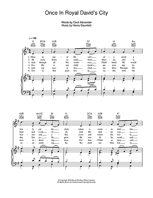 Guitar u00bb Guitar Chords Royals - Music Sheets, Tablature, Chords and Lyrics