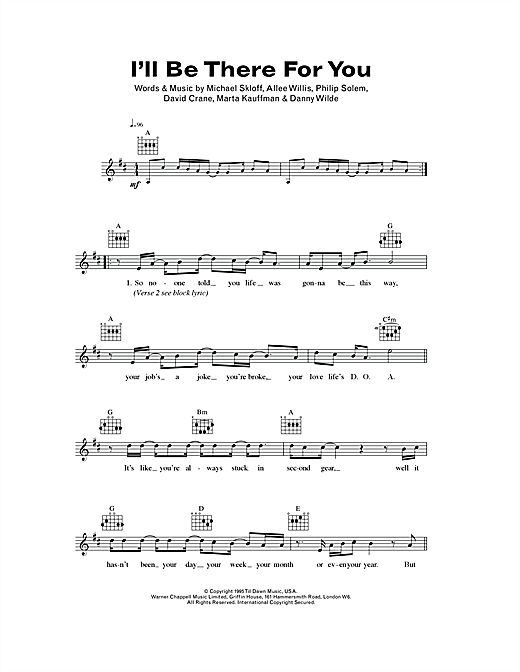 Michael jackson guitar chords