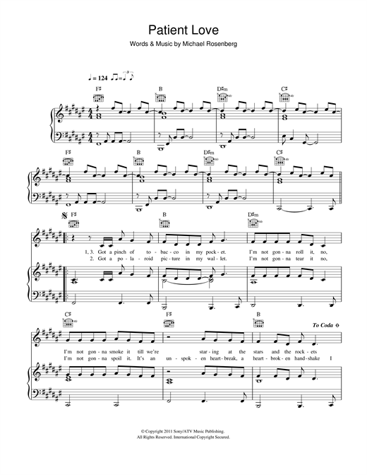 Guitar guitar chords of let her go : Piano : piano tabs let her go Piano Tabs plus Piano Tabs Let Her ...