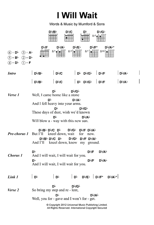 Banjo : banjo chords mumford and sons Banjo Chords as well as ...