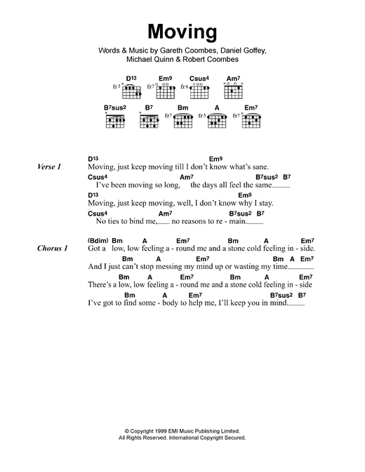 page one of MovingASALTTEXT