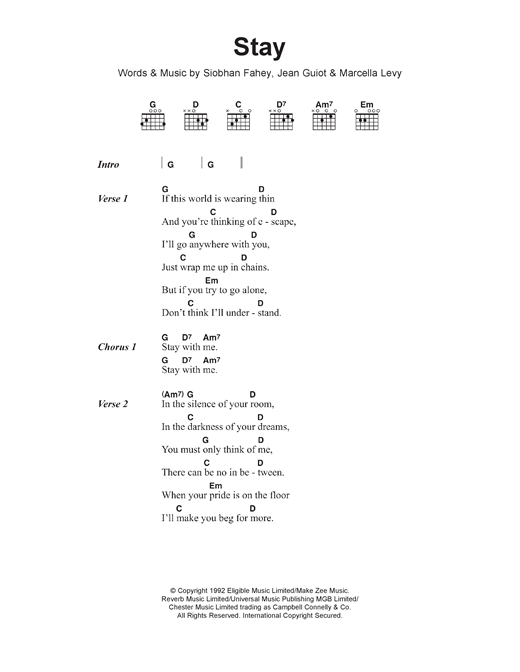 page one of StayASALTTEXT