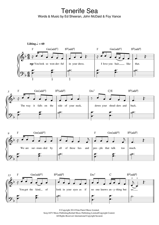 Piano tablature piano debutant : Piano : tablature piano debutant Tablature Piano Debutant or ...