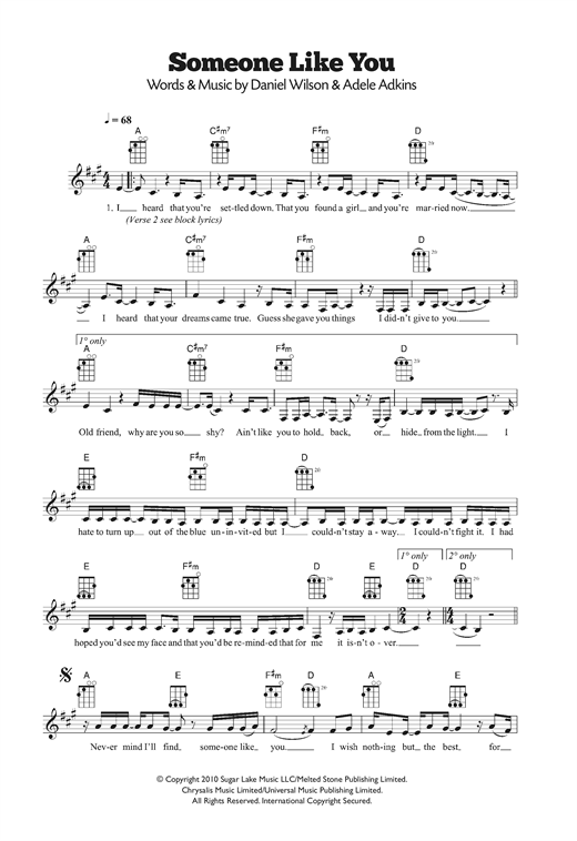 Piano piano chords with letters : Someone Like You Piano Chords With Letters - 1000 images about ...