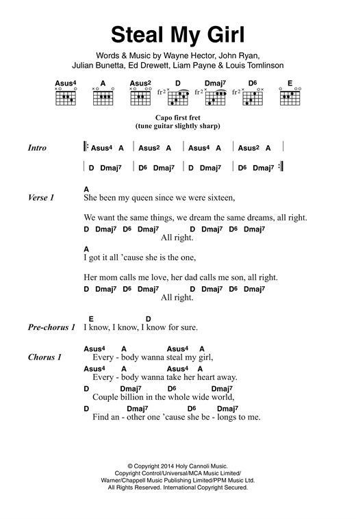 Banjo grateful dead banjo tabs : guitar chords dance with Tags : guitar chords dance with my father ...