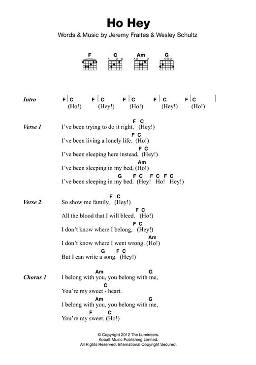Mandolin mandolin chords and lyrics : mandolin chords ho hey Tags : mandolin chords ho hey piano chords ...