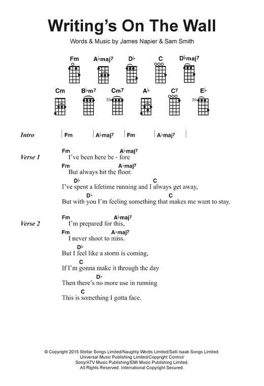 10000 reasons piano chords Tags : 10000 reasons guitar chords ...