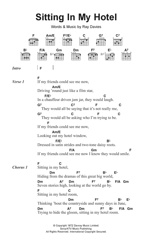 Perfect These Eyes Piano Chords Crest Beginner Guitar Piano Chords