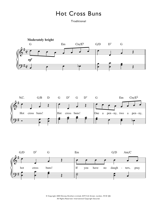 Kindergarten Music Worksheets and Printables  Educationcom