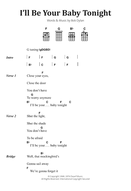 Banjo u00bb Banjo Tablature For Happy Birthday - Music Sheets, Tablature, Chords and Lyrics