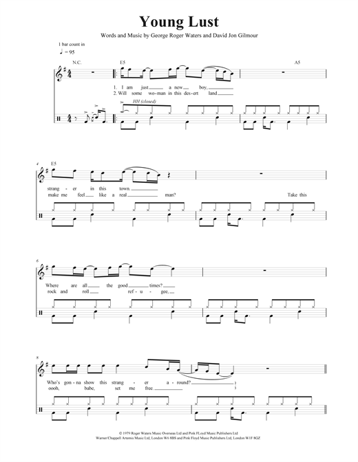 Winter Wonderland Chords  Ultimate Guitar Archive