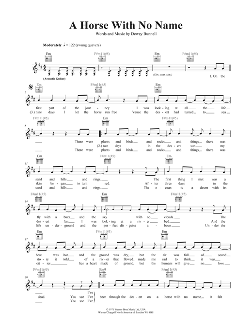 Tablature  Wikipedia