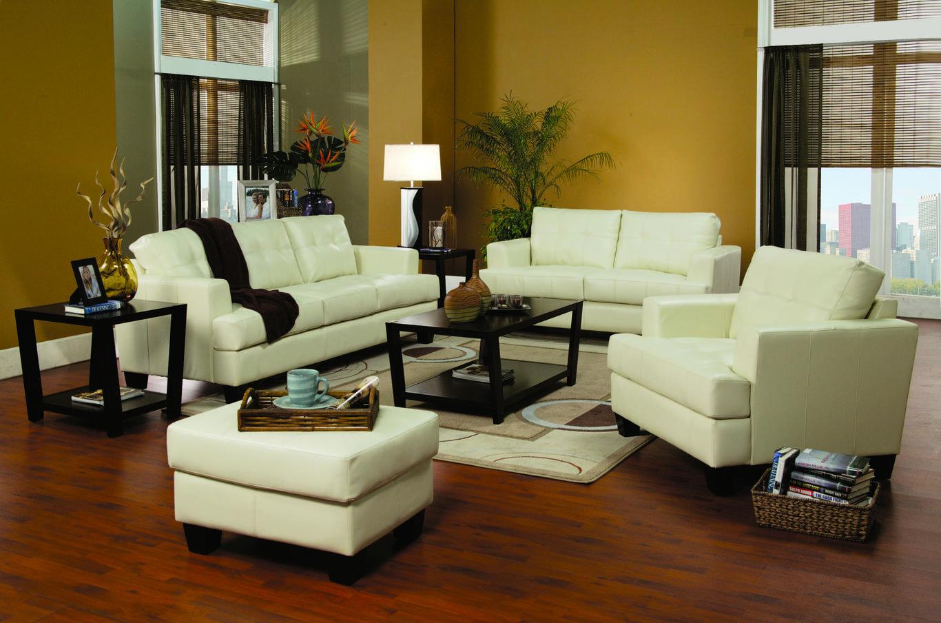 Furniture stores in delray beach fl - Landscape Widget 520x600