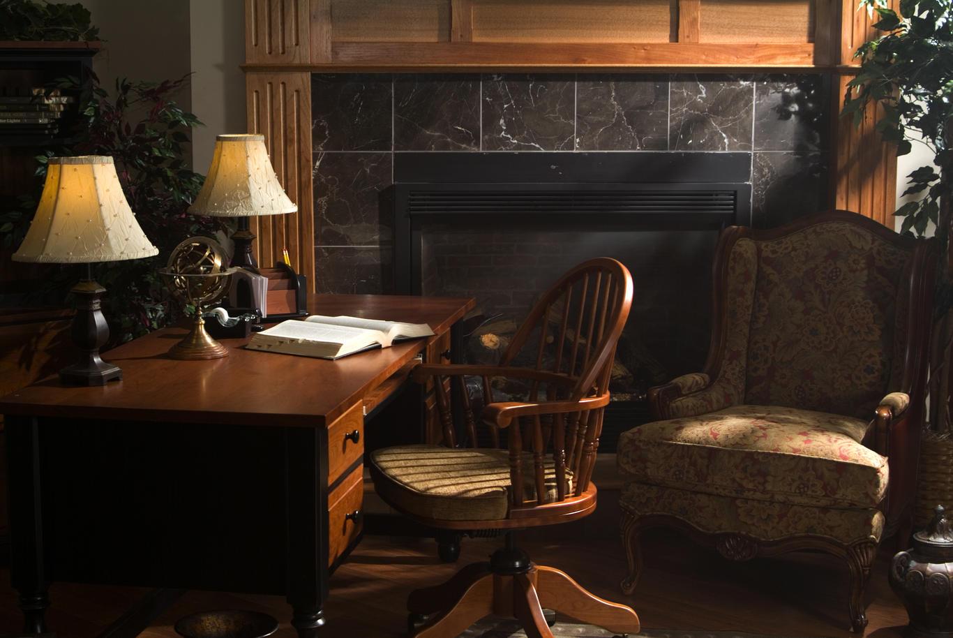 Beautiful Martin Fine Furniture In Indianapolis, IN   317 787 8659 Shopping    Furniture