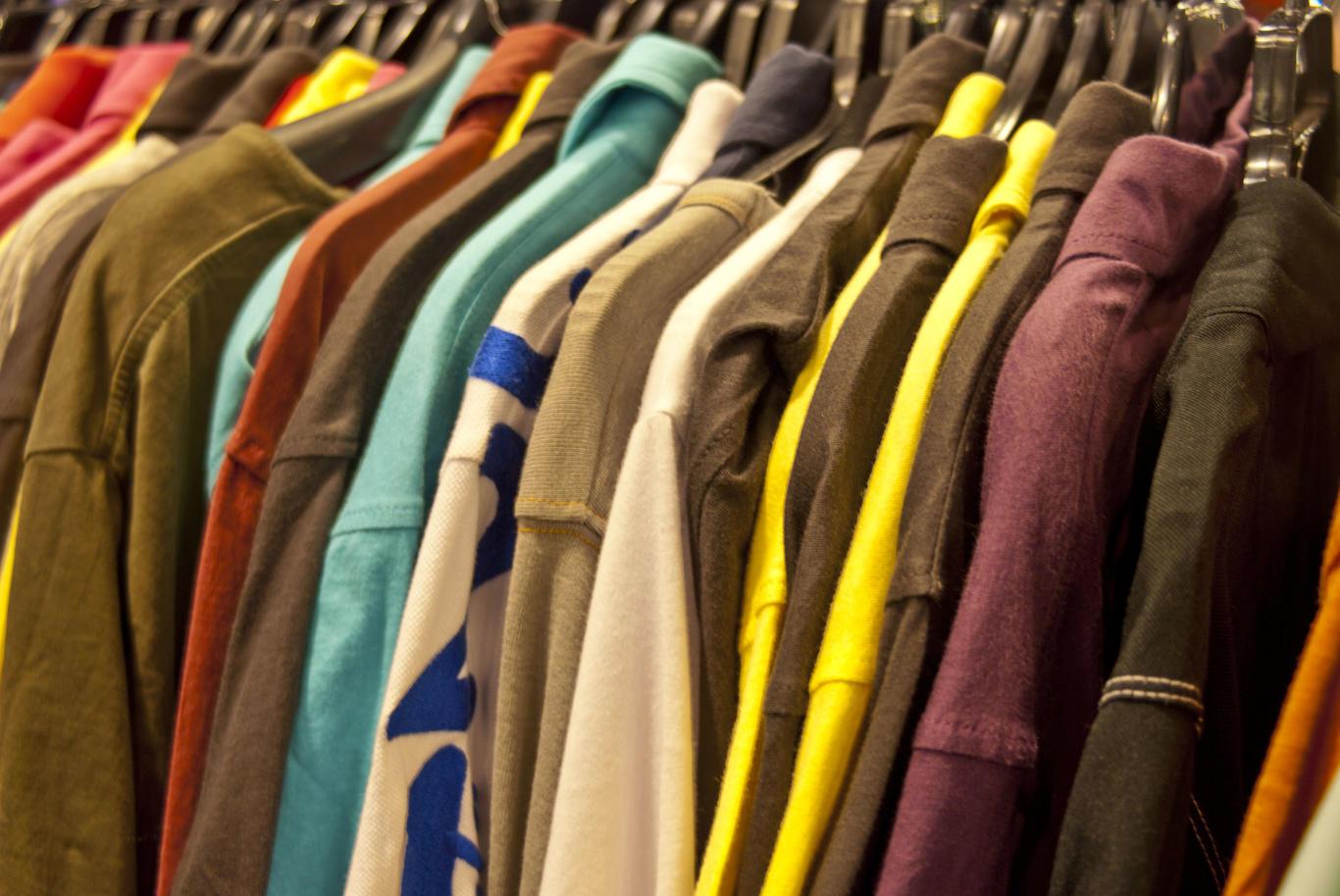 The fashion shop waynesburg pa 17