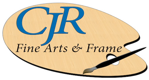 70 off retail custom framing prices
