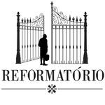 http://reformatorio.com.br/