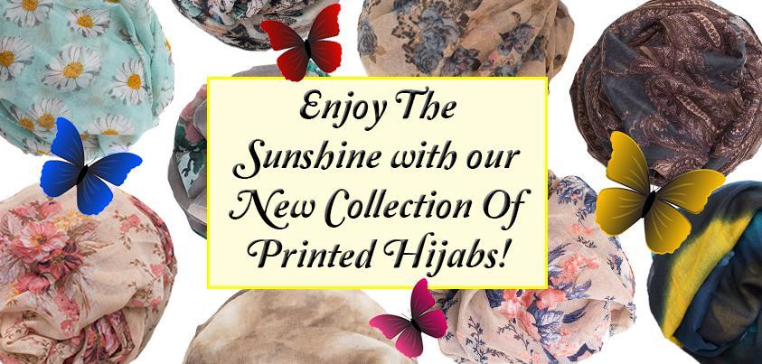 115fj8vtackklku2orl1 summer printed maxi hijabs copy1