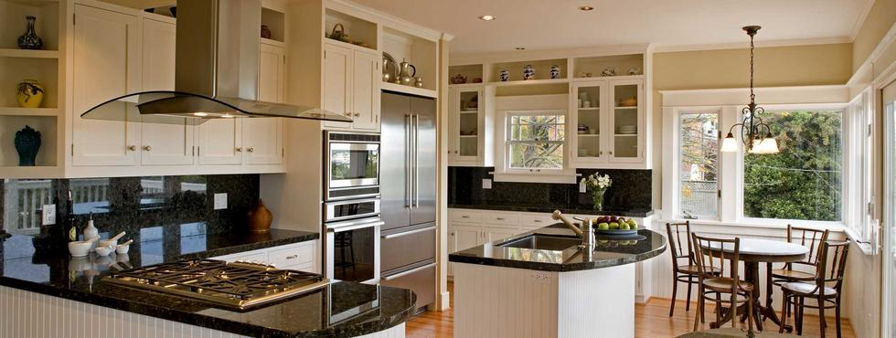 home remodeling | oc kitchen, bath & flooring | southern ca | we
