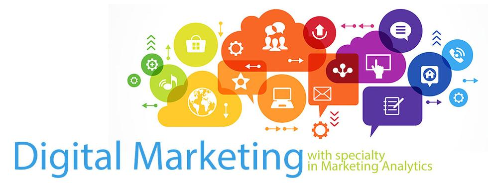 7om2p7m9qfadiguzxxs8 digital marketing detroit banner 2