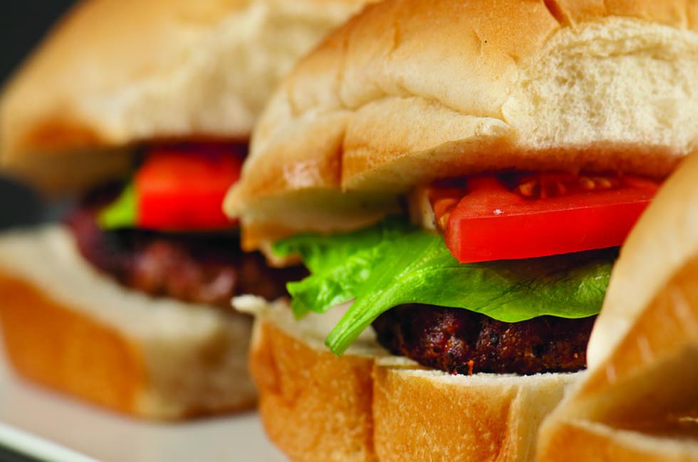 A1fmd4xfqvezqutv0umy burgersbackground