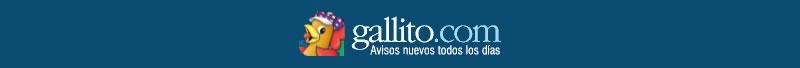 B0cpyzmregutf5o00s4d gallito