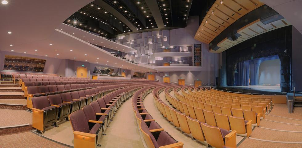 Dh0p3q8vtkmxliuolfof theater