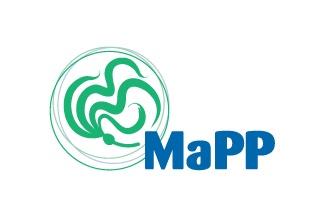 Dyp7wpyiqe1z6ddgsupp mapp finalstandardcolourlogo