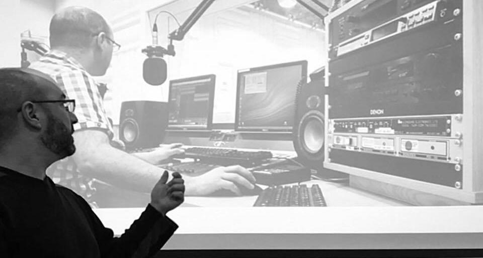 Eqmlrjgormm7zo3oo2fc dg radio studio image2