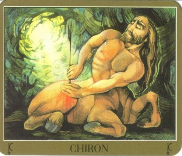 Gbuyw91uqgyhhxqdmlcw chiron wound