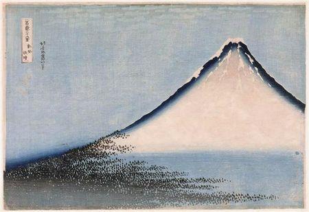 Ghra6oxntbubozlkewa0 volcan