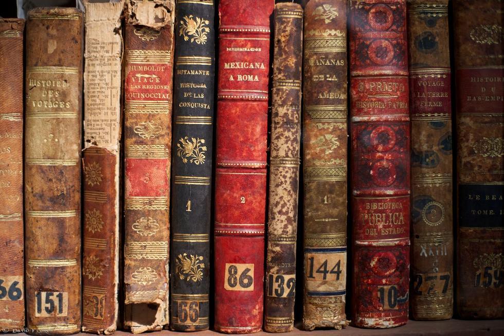 J5stqtzrrm2c8d4rfqil libros viejos 230813
